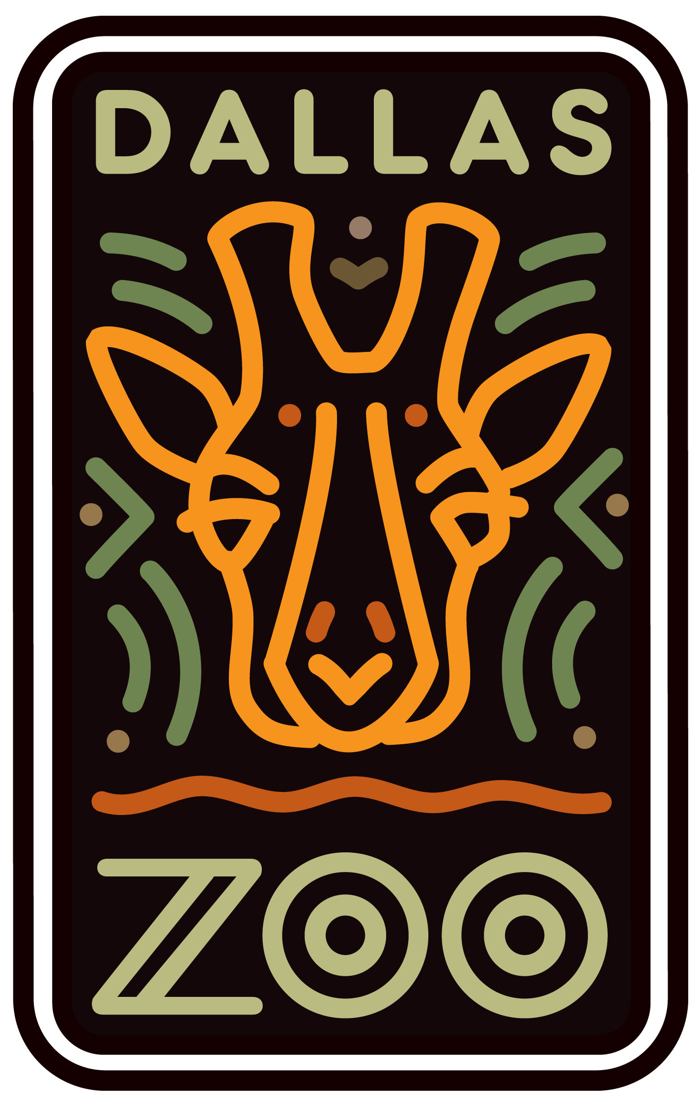 dallas-zoo-logo.jpg
