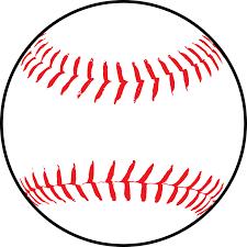 baseball 2.png