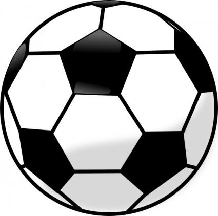 ball-20clipart-soccer_ball_clip_art_15901.jpg