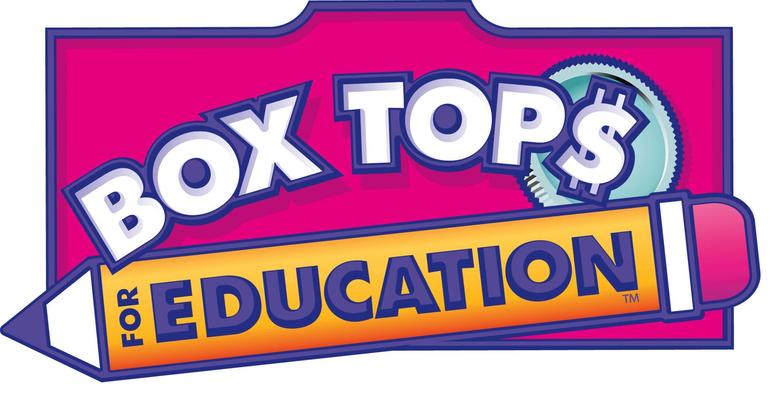 box tops for education.jpg