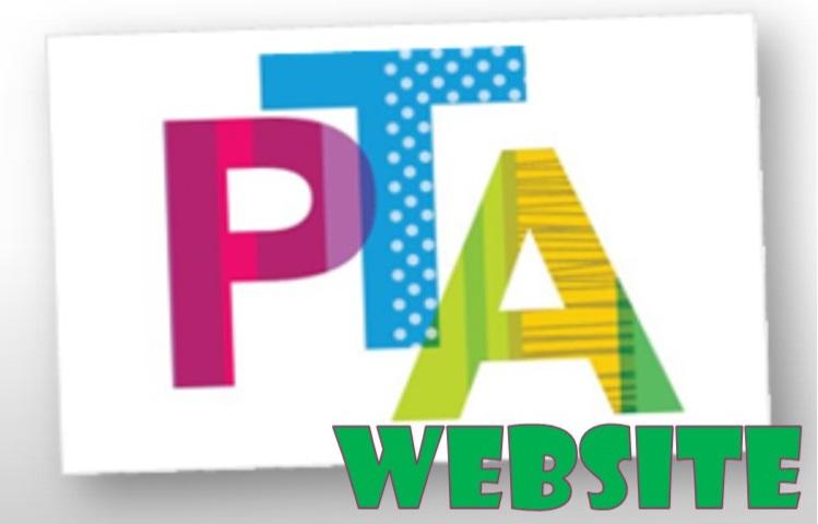 PTA website.jpg