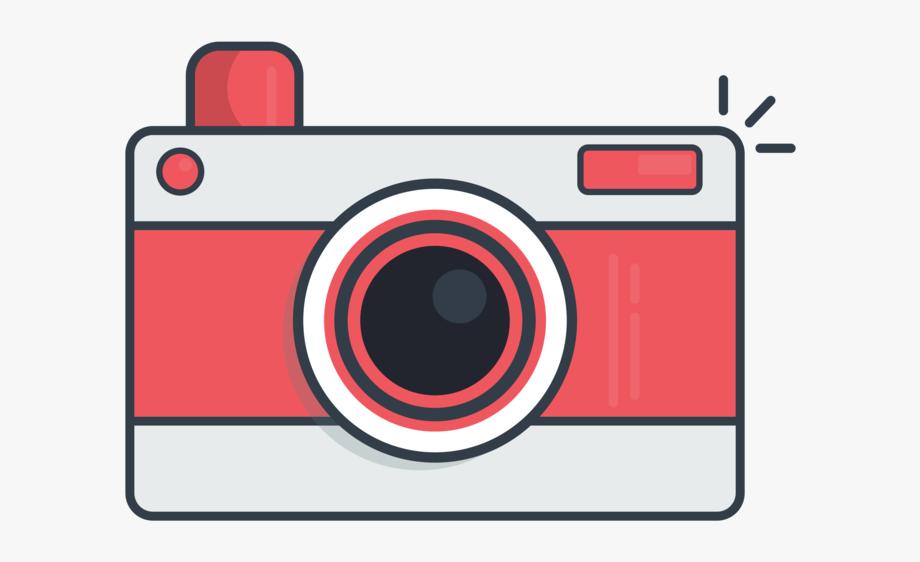 72-722011_digital-cameras-clipart-clip-art-camera.png