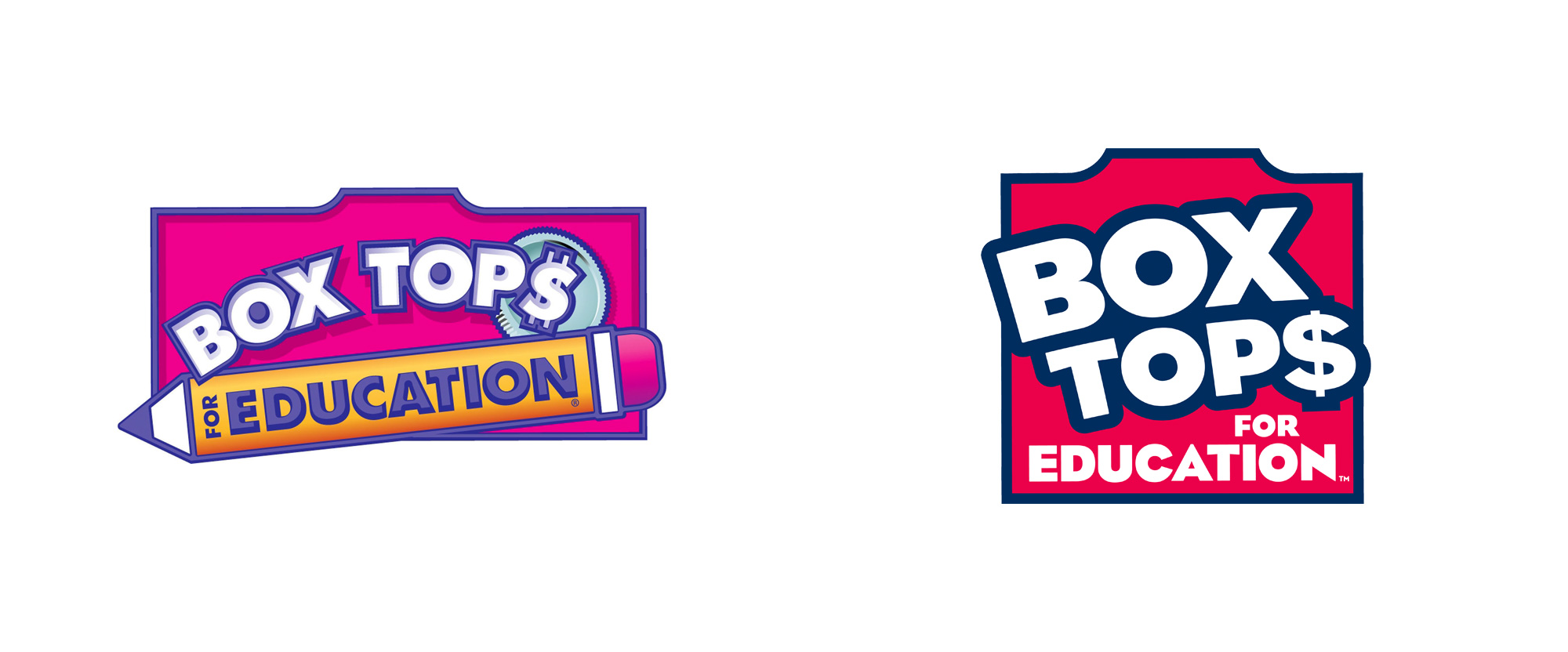 box_tops_logo_before_after.jpg