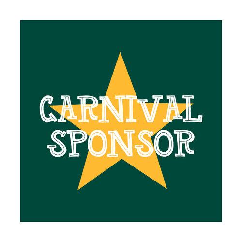 Carnival+Sponsor.jpg
