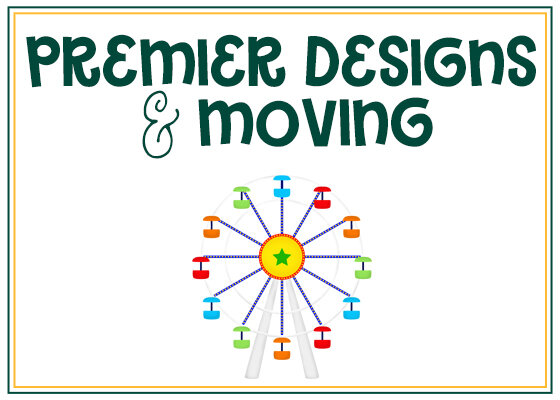 Premier Designs & Moving.jpg