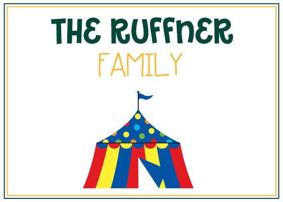 RUFFNER FAMILY.jpg