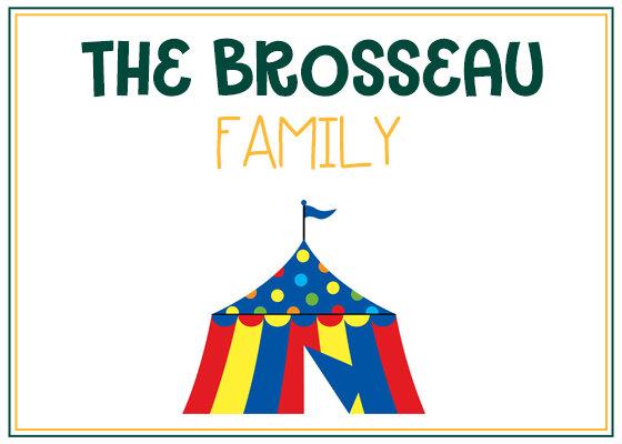 BROSSEAU FAMILY.jpg