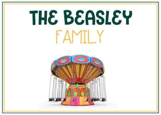 BEASLEY FAMILY.jpg