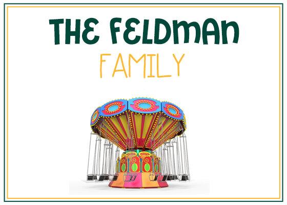FELDMAN FAMILY.jpg