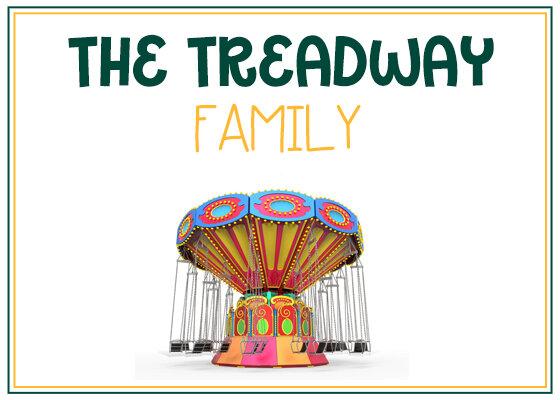 TREADWAY FAMILY.jpg