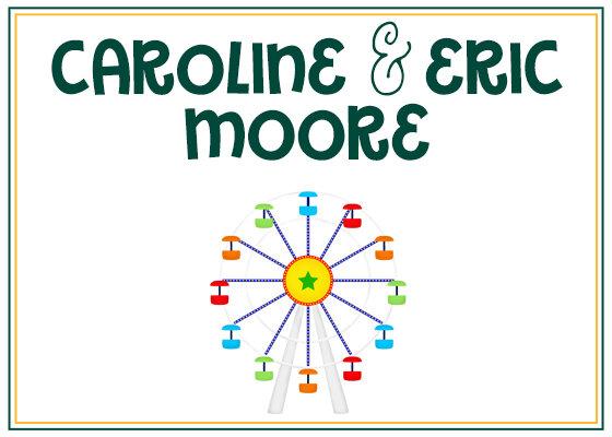 Caroline & Eric Moore.jpg