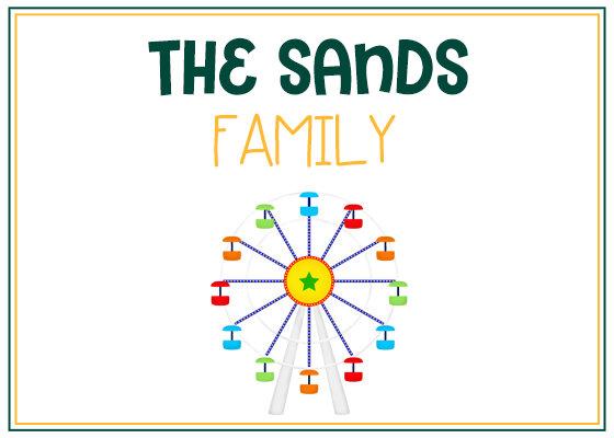 The Sand Family.jpg