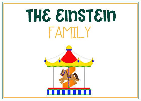 EINSTEIN FAMILY.jpg