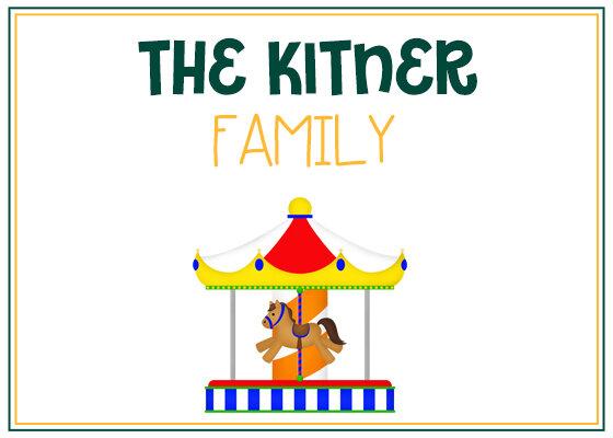 Kitner Family.jpg