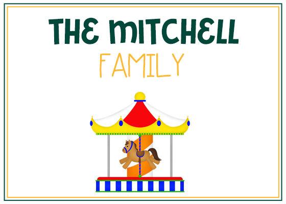 MITCHELL FAMILY.jpg