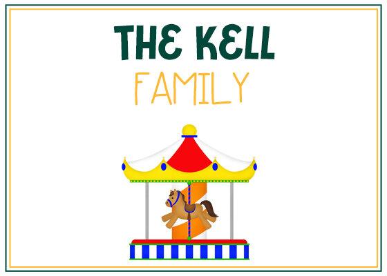 KELL FAMILY.jpg