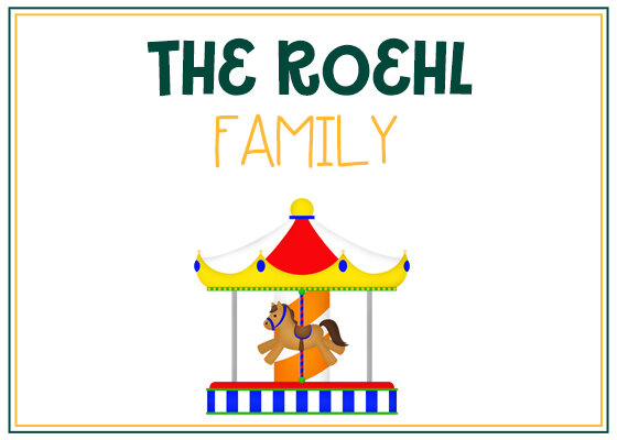 ROEHL FAMILY.jpg