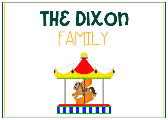 The Dixon Family.jpg