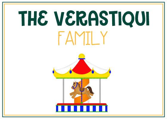Verastiqui Family.jpg