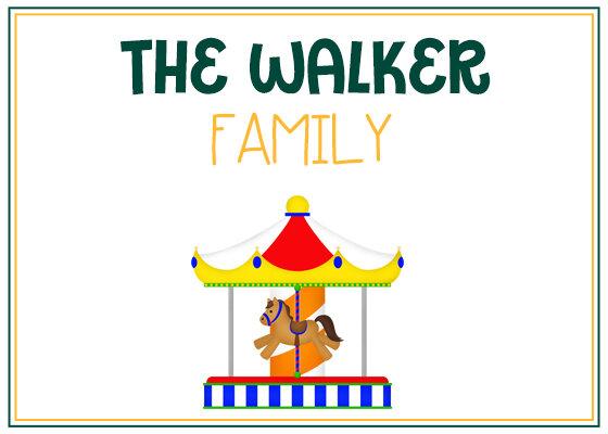 WALKER FAMILY.jpg