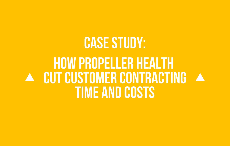 Propeller-Health-Casestudy.png