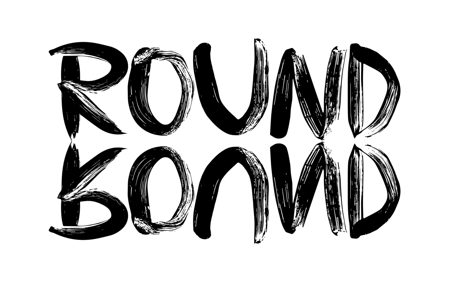 Round_Round_logo_Clear.png