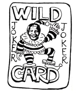 wildcard+mandela+logo.png