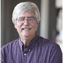 3-Steve Park - Vice President - Mosaic Building Solutions.jpg