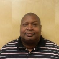 5-Kent Walker - Consultant - ITT Technical Institute jpg.jpg