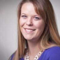6-Nicole Kurut - Secretary - Trinity School of Natural Health.jpg