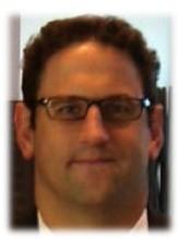 7-Kevin Carretta - Rothburg, Logan & Warsco LLP.jpg