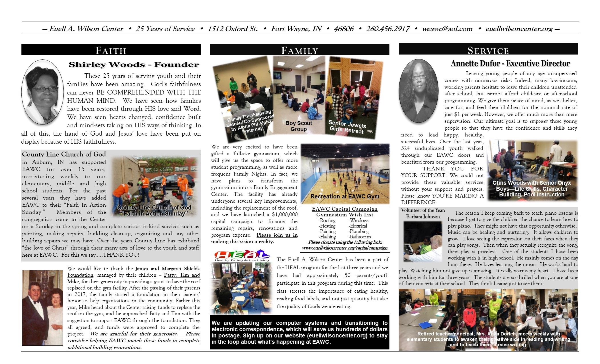 2018 EAWC EOY Newsletter - Page 2 - for Website.jpg