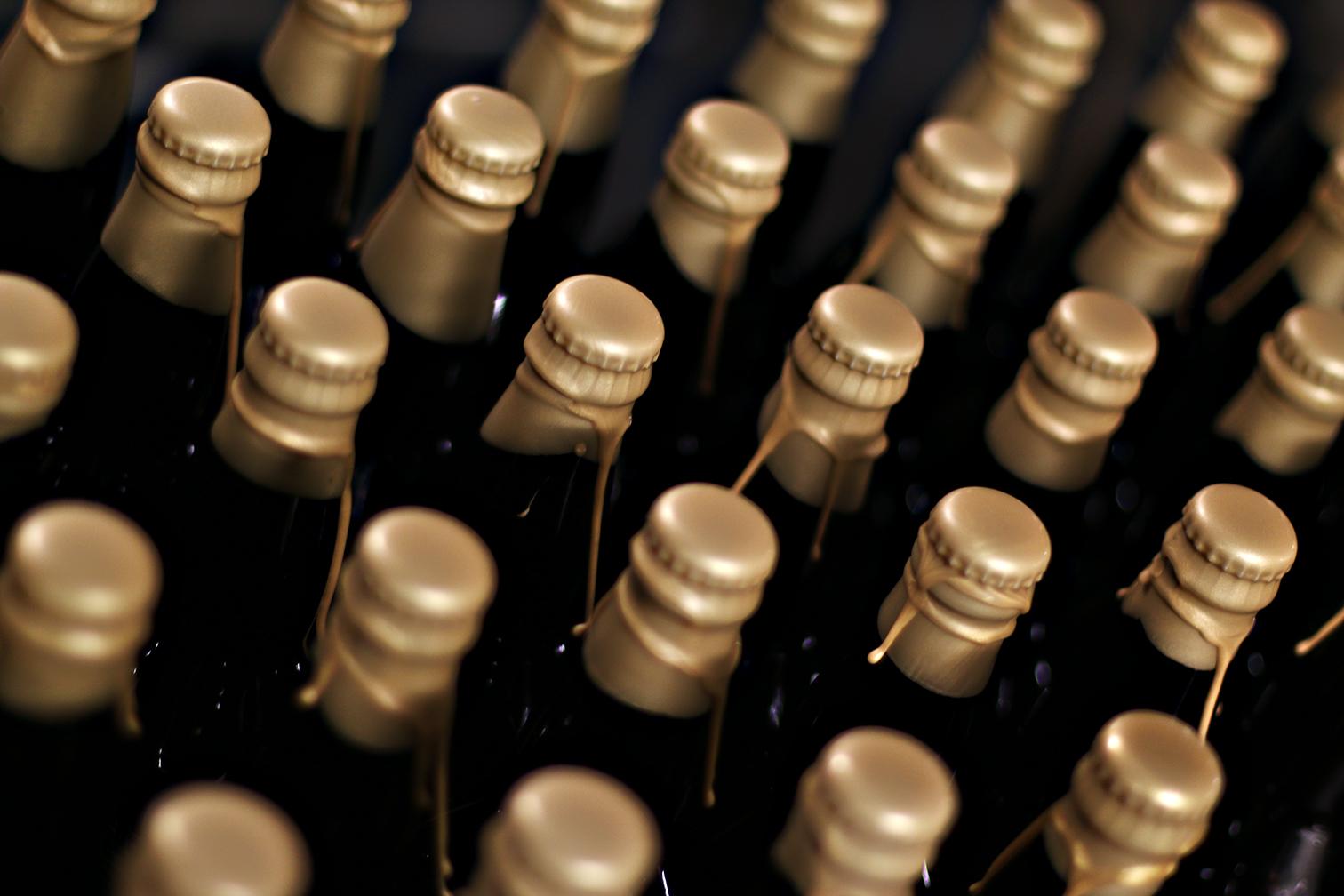 web Bottling_03.jpg