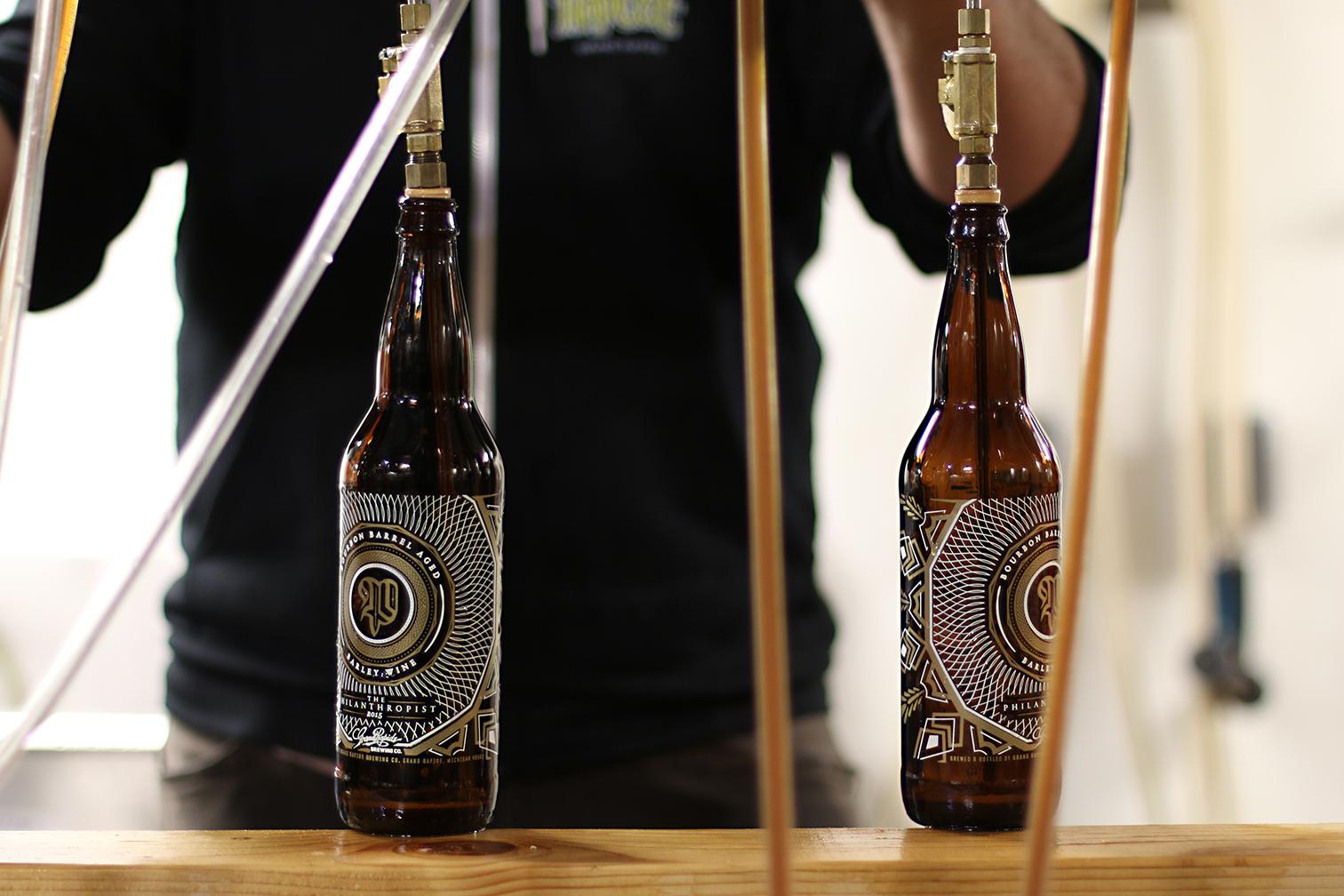 web Bottling_01.jpg