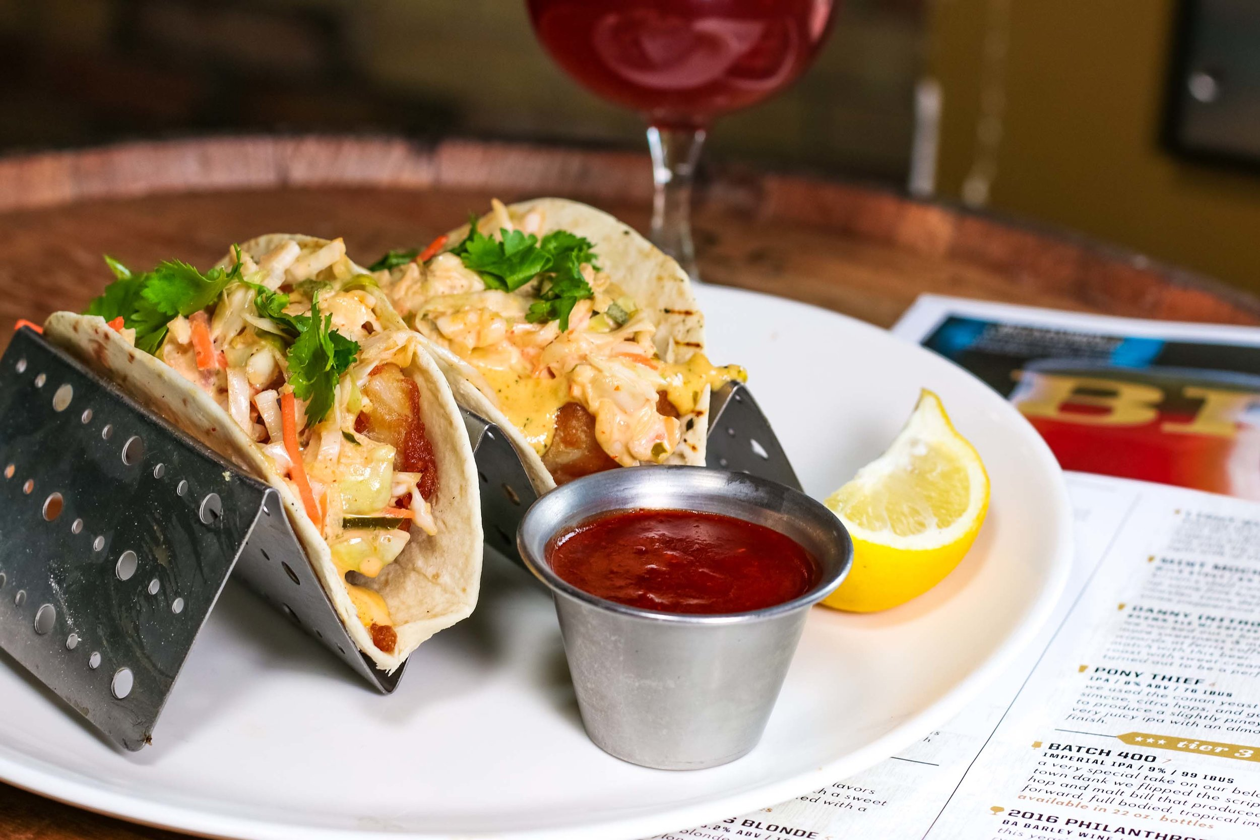 web GRBC Fish Tacos.jpg