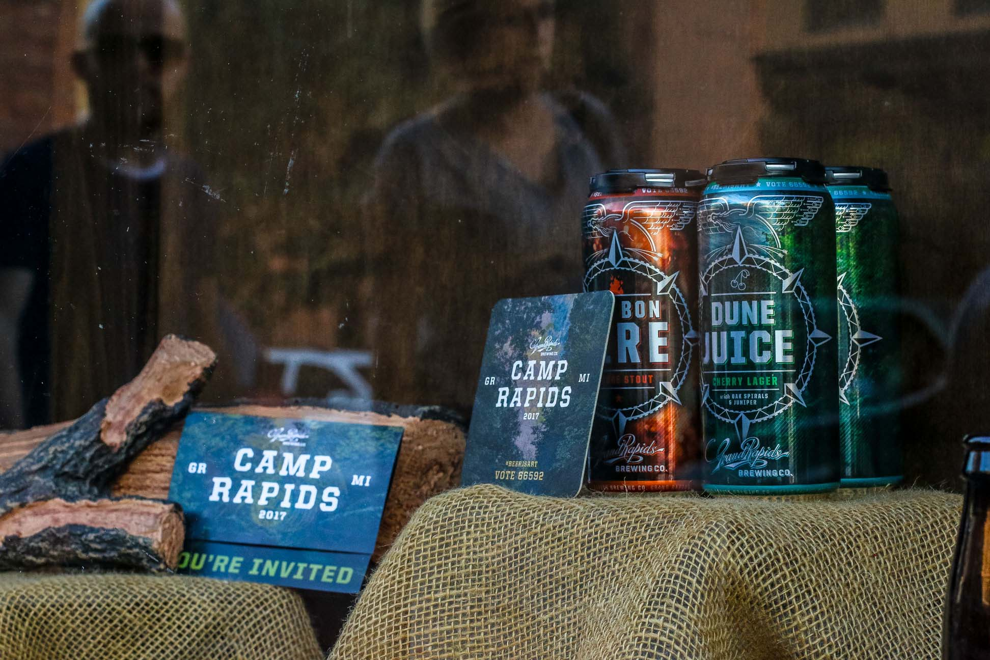 GRBC Grand Rapids Brewing Company Camp Rapids ArtPrize00015.jpg