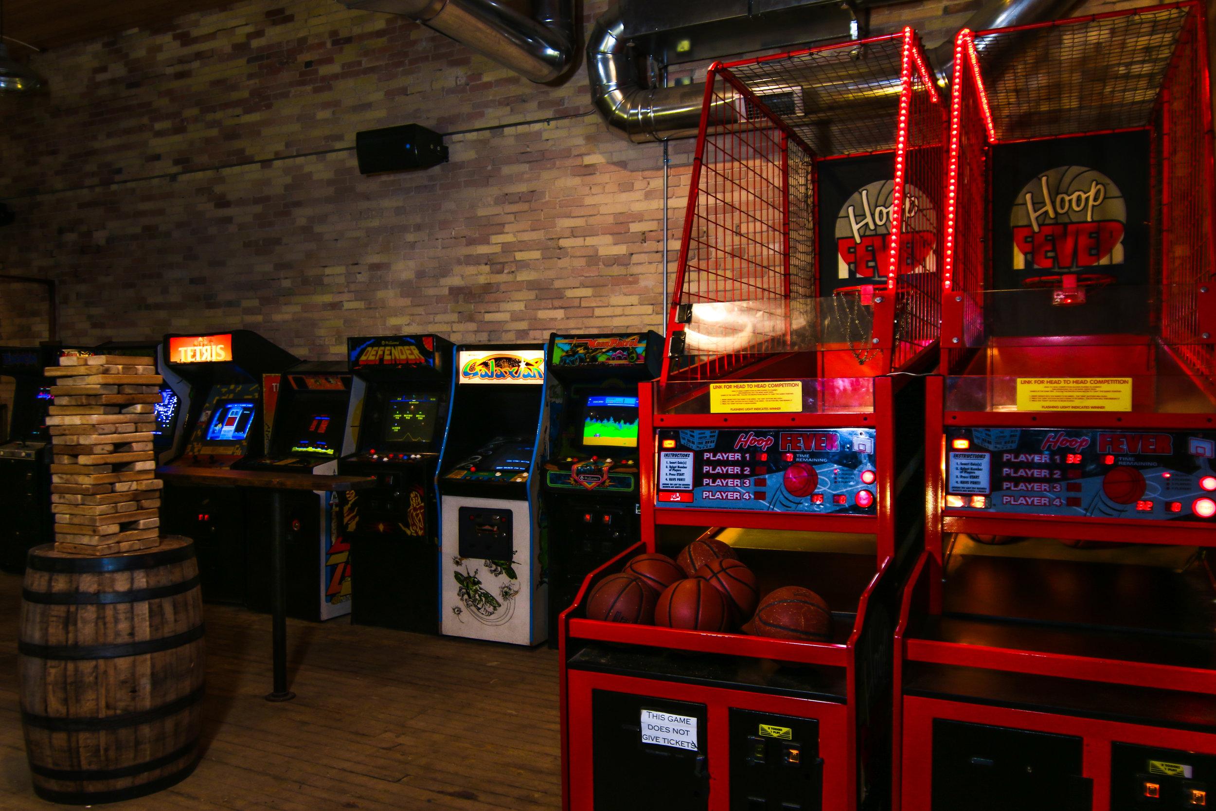 72 GRBC Game Room 002.jpg