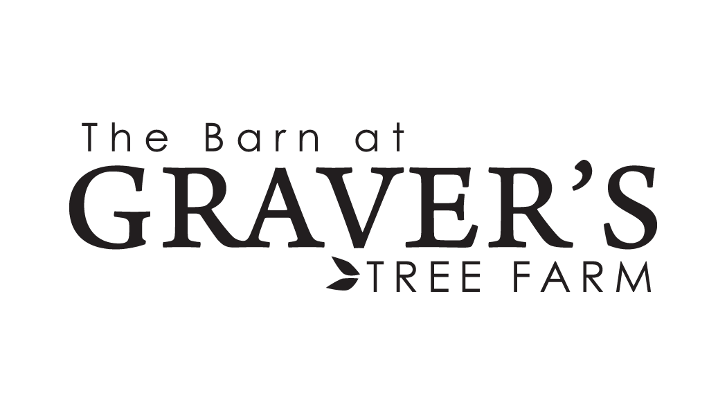 barn-type.png