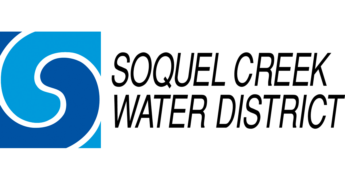 sqcwd_logo_color.png