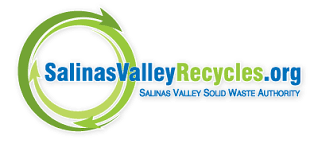 Salinas Valley Logo.png