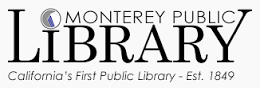 montereypubliclibrary.png