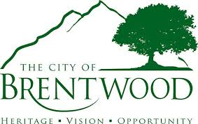 cityofbrentwood.jpeg