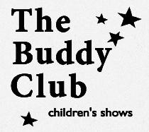 buddyclub.png