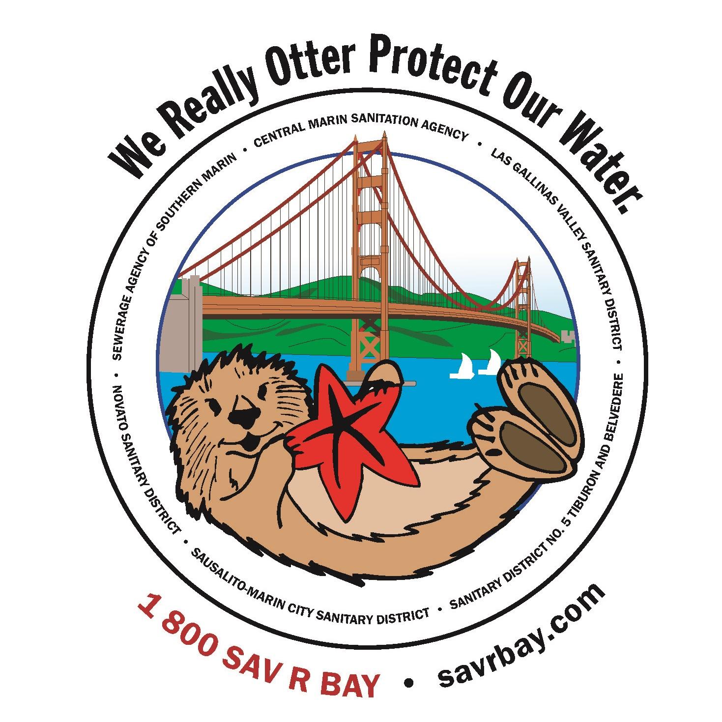 MWW-otter-logo-color1.jpg