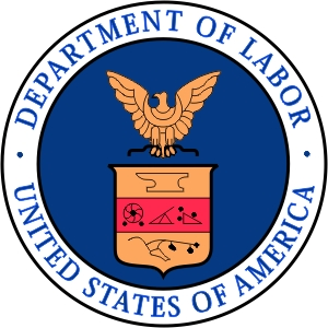 US Department of Labor accredited apprenticeship program in Colorado