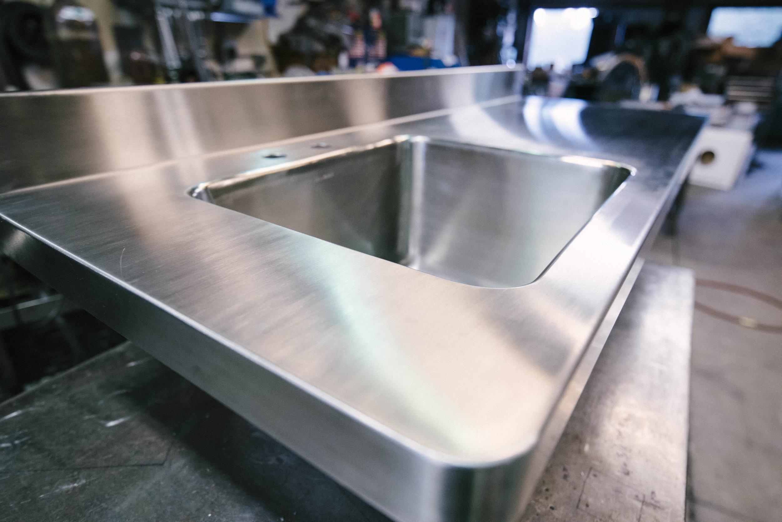 Custom Sheet Metal Fabrication-9.jpg