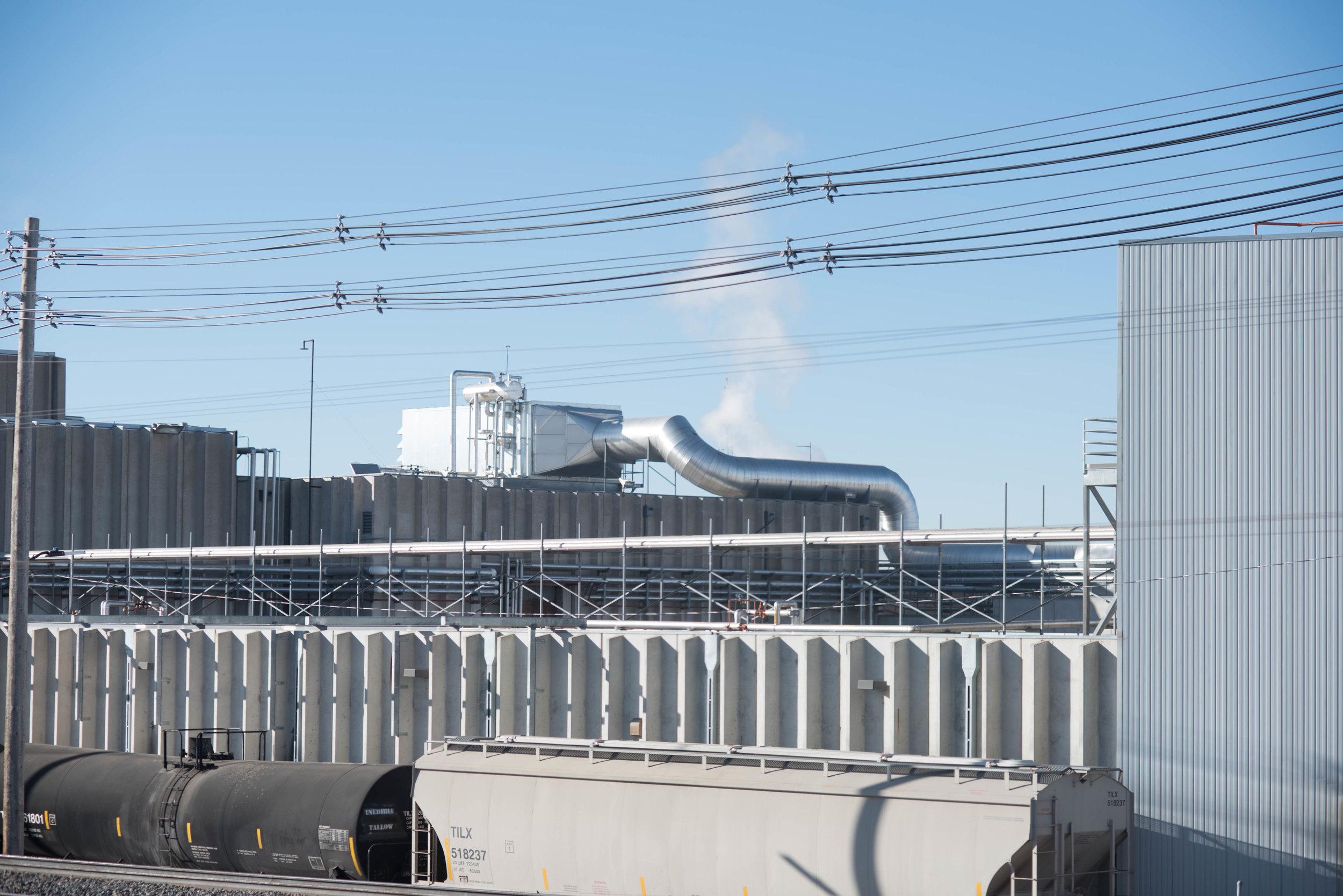 Industrial HVAC-16.jpg