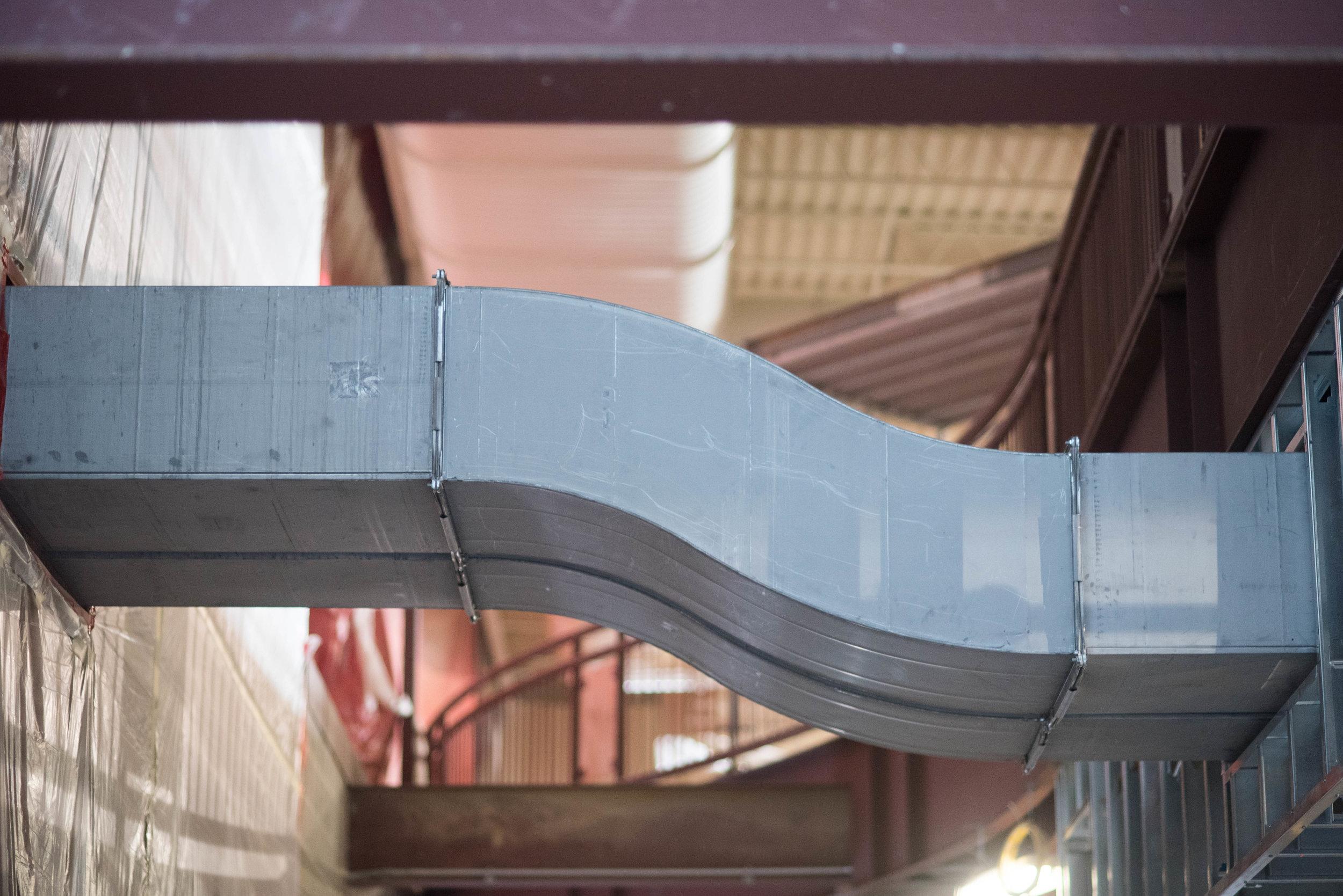 Industrial HVAC-2.jpg
