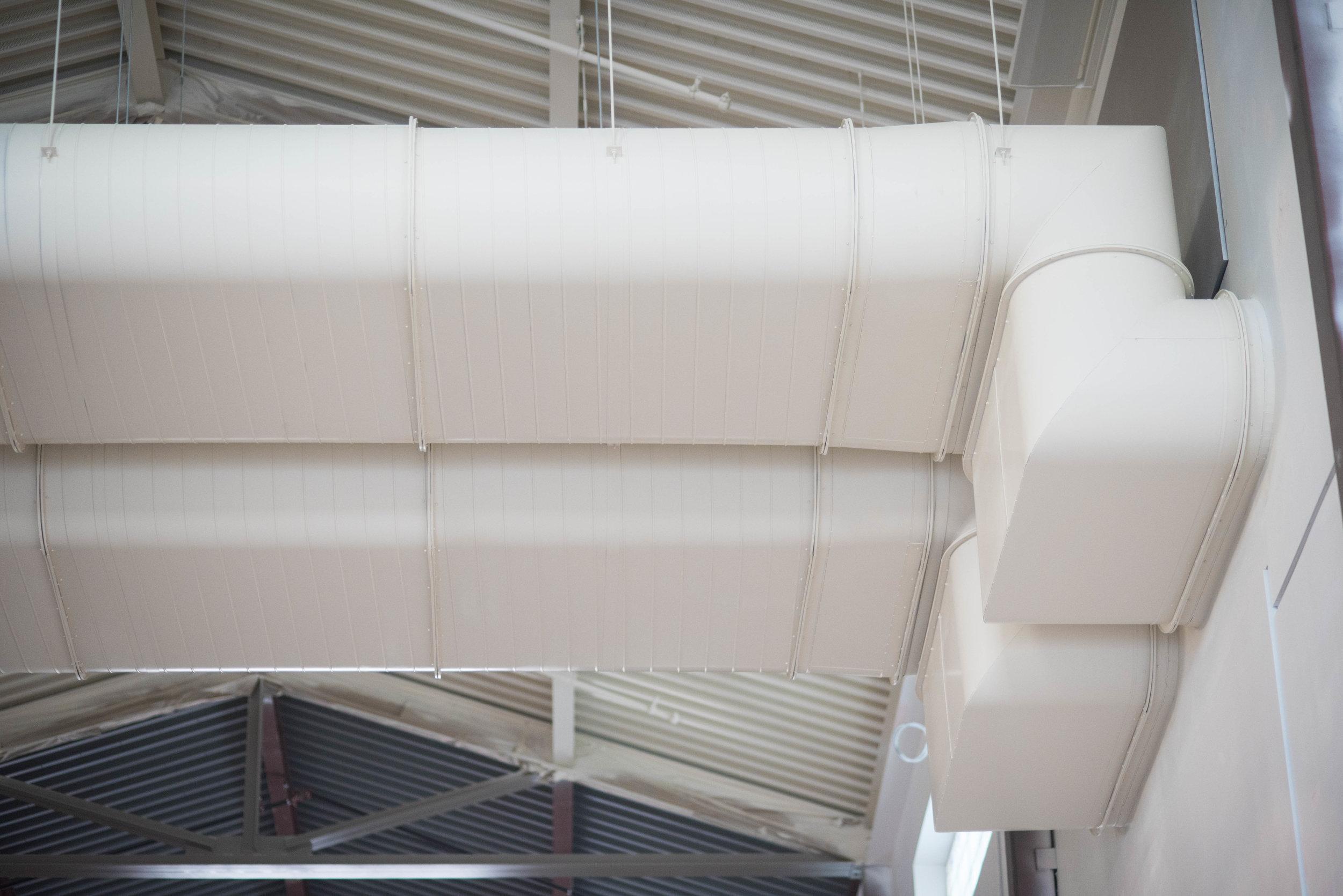 Industrial HVAC-1.jpg