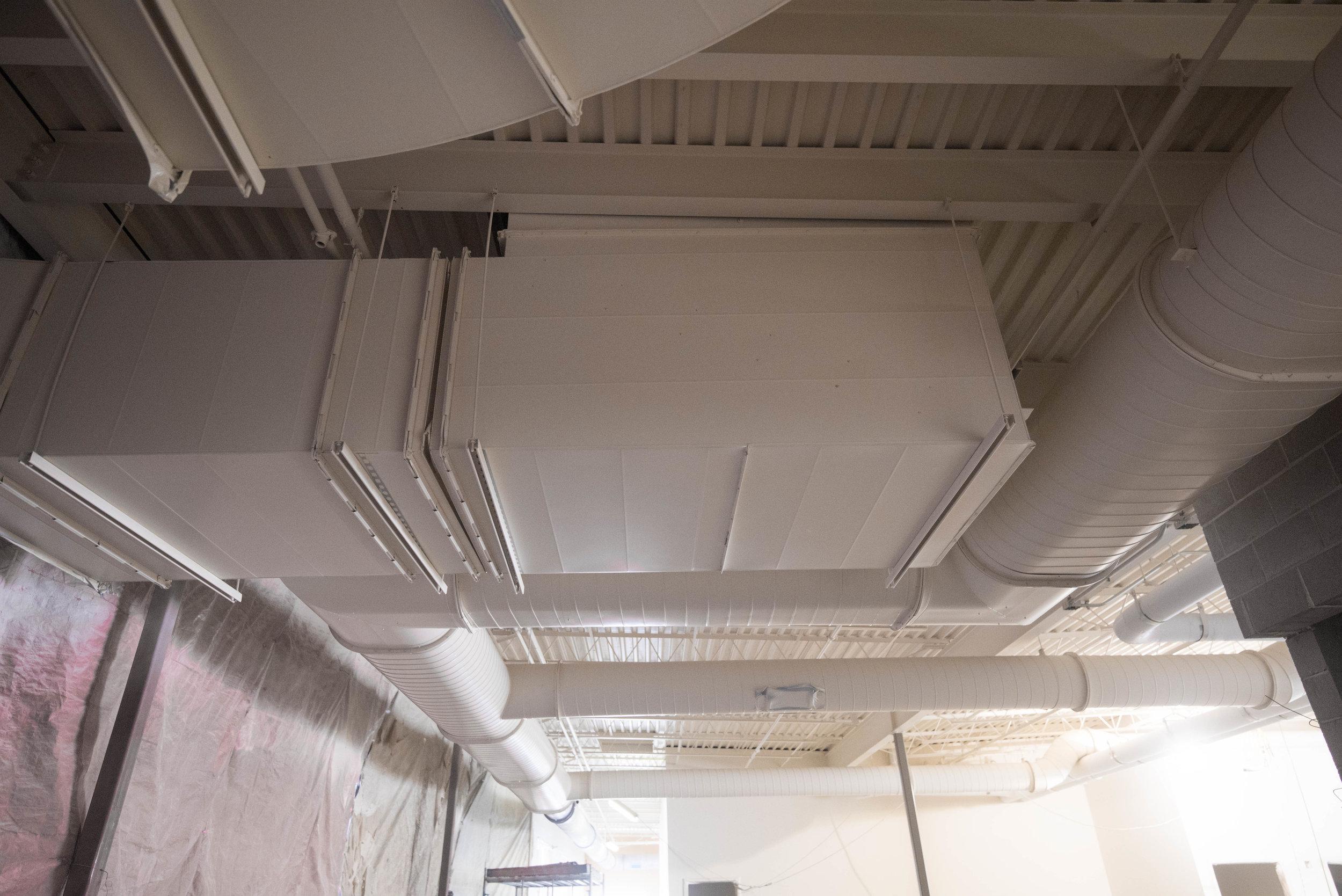 Industrial HVAC-4.jpg